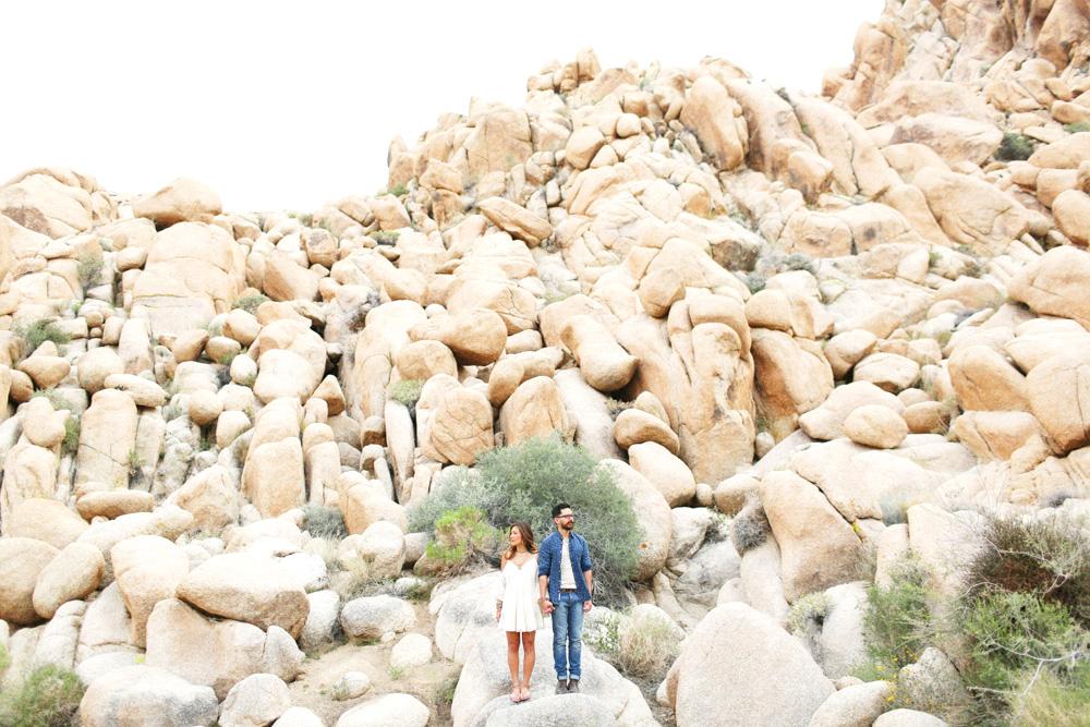 Nani & Chris 34.jpg