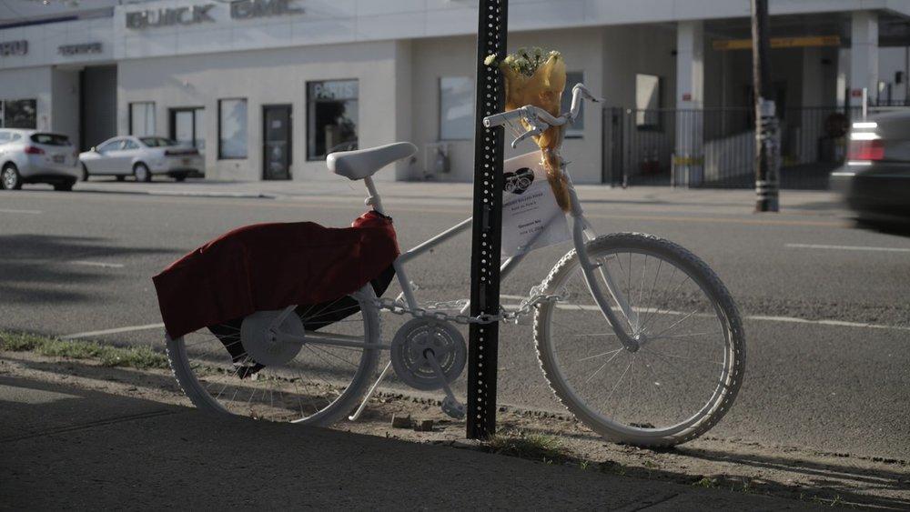 Giovanni Nin Bike(1).jpg