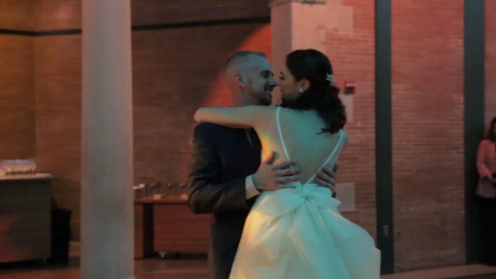 Ari & Jarrett Dancing.jpg