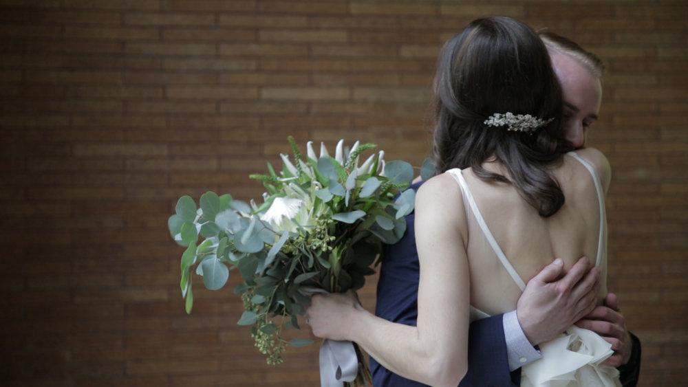 Ari & Jarrett Hug 2.jpg