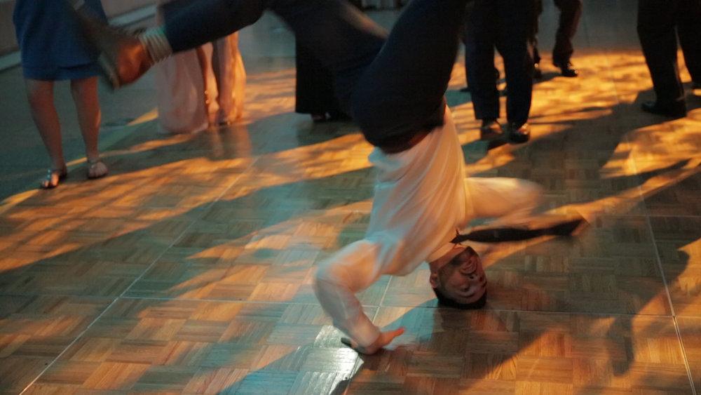 Break Dance 3.jpg