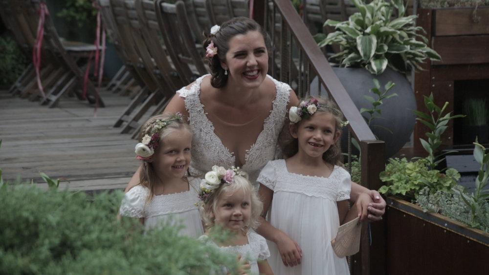 Jane and Flower Girls.jpg