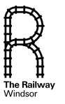 railwayhotel LOGO.jpg