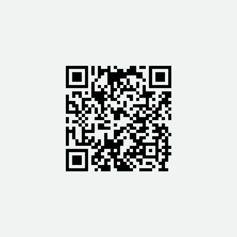 benefit-qr-codes.png