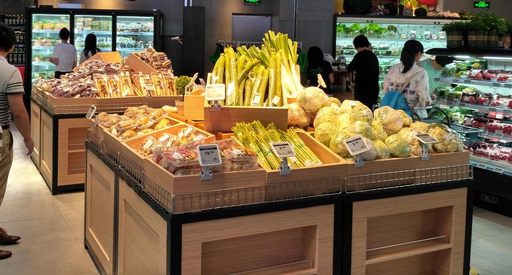 Supermarket_esl_17.jpg