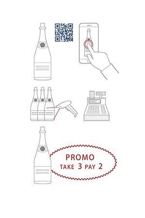 Marketing-v5.jpg