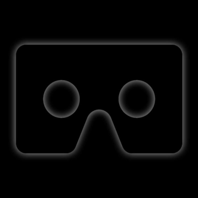 arthop-360-headset.jpg