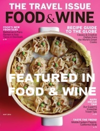food and wine cover. may issue.jpg