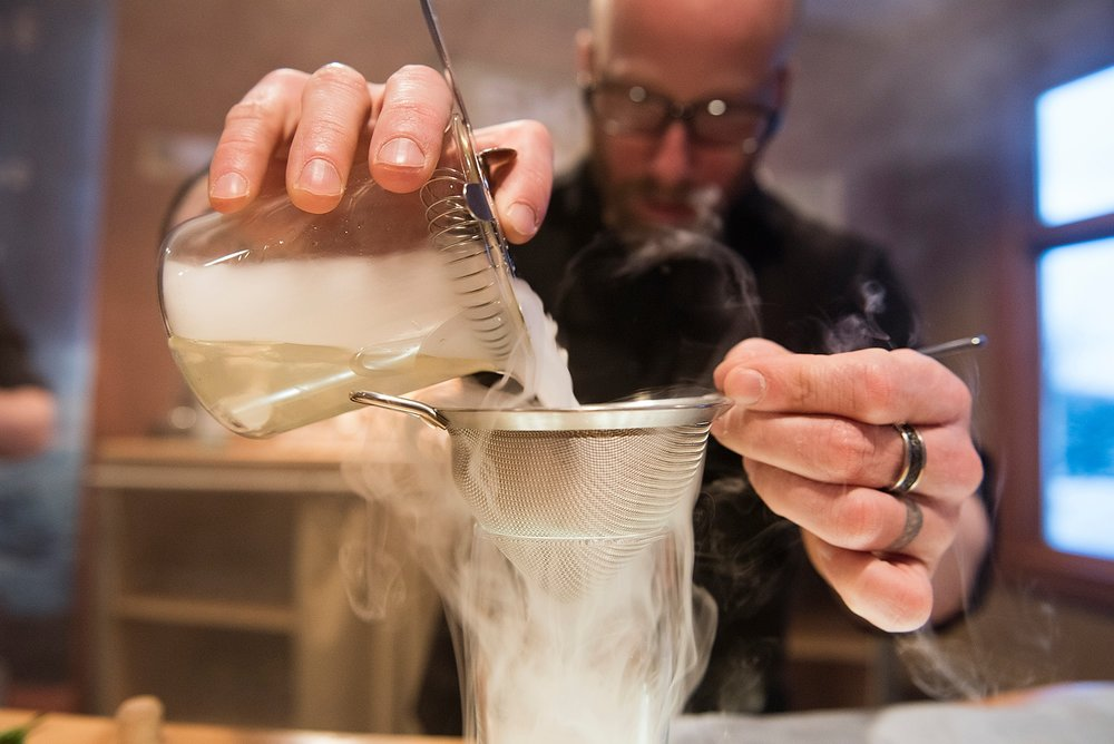 pouring dry ice cocktail.jpg