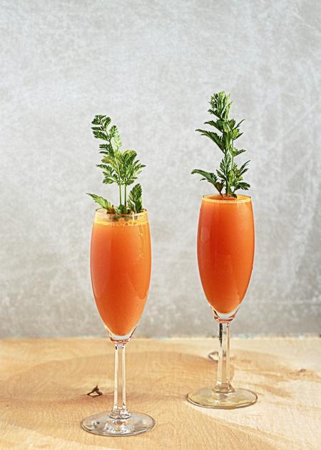 Carrot-Mimosas.jpg