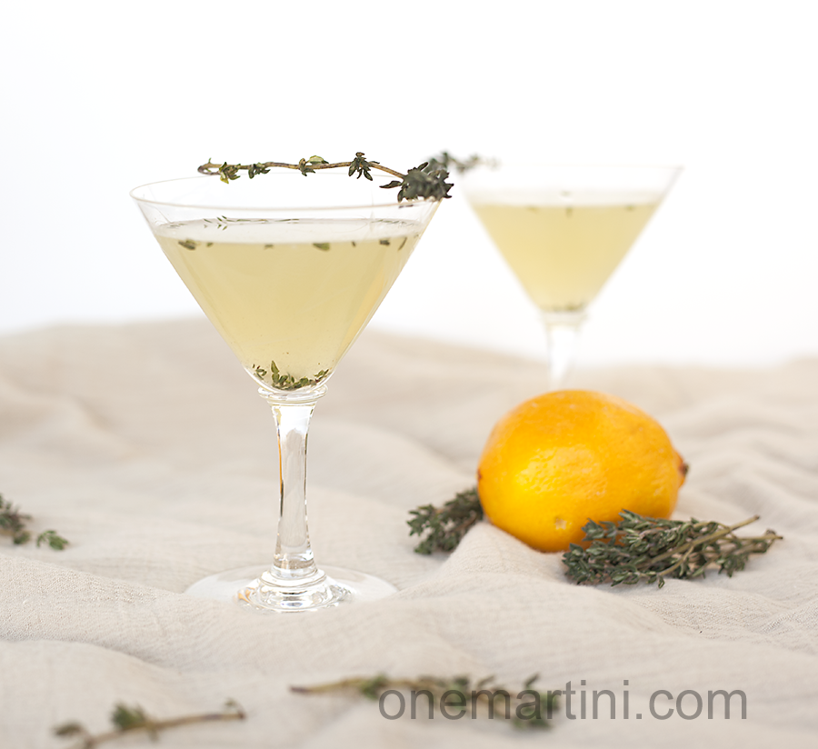 thyme-lemon-gin-cocktail.png