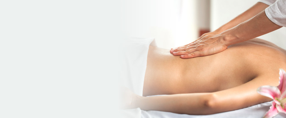 Acupuncture for Stress