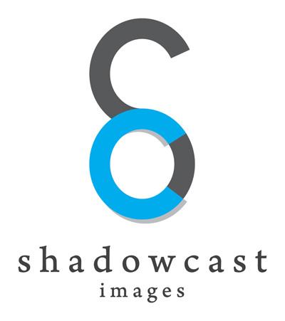 logo-final-400px.jpg