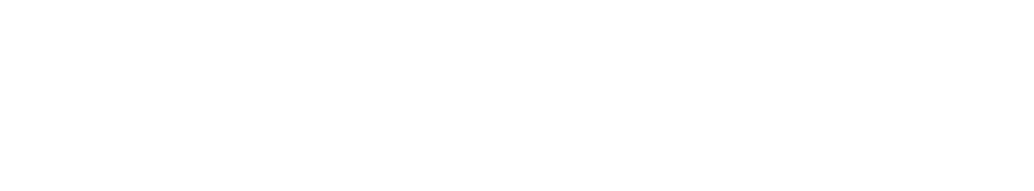 Lightning Flash Photography