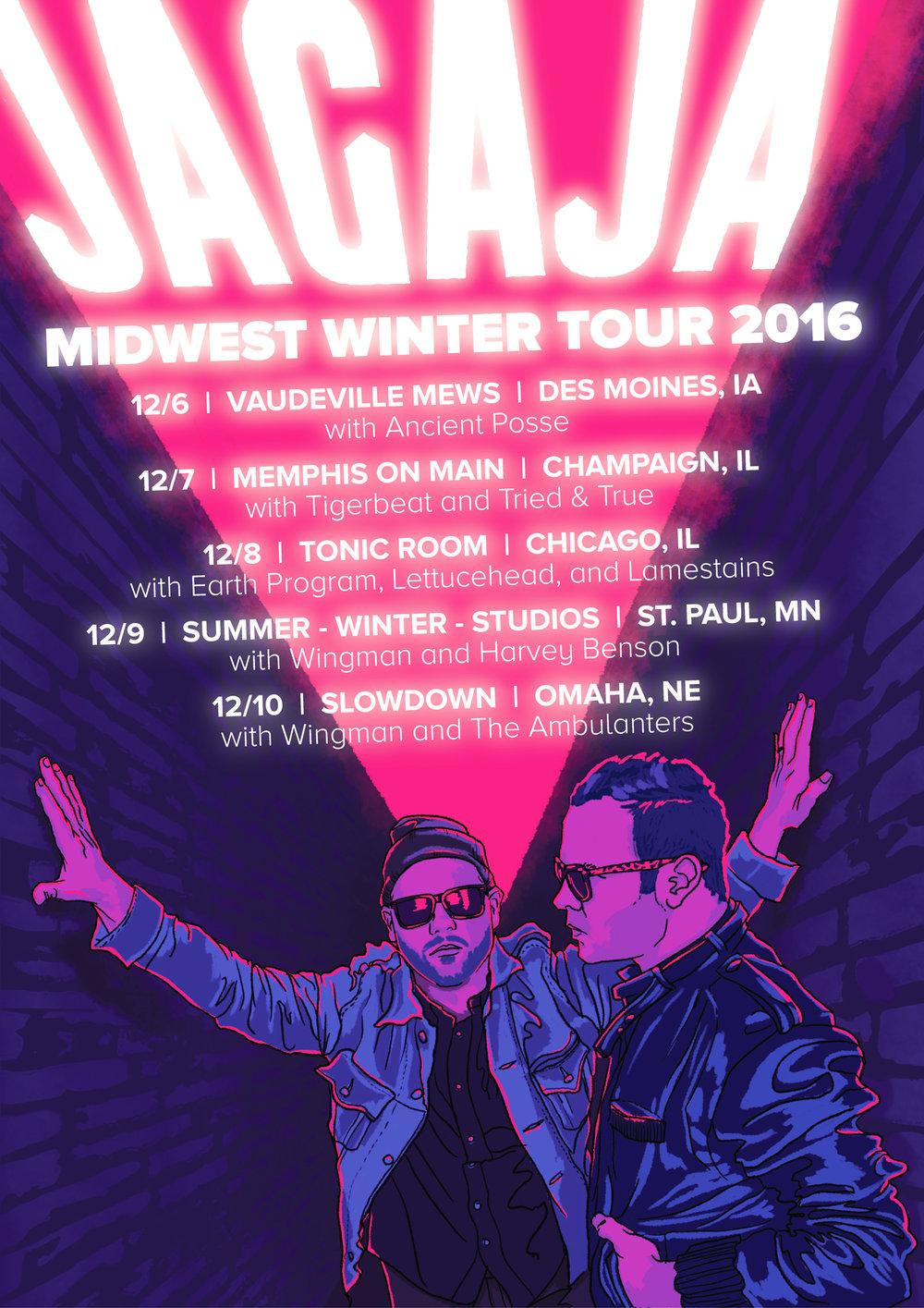JAGAJA-Winter-2016-Poster-TOUR-(1500px).jpg