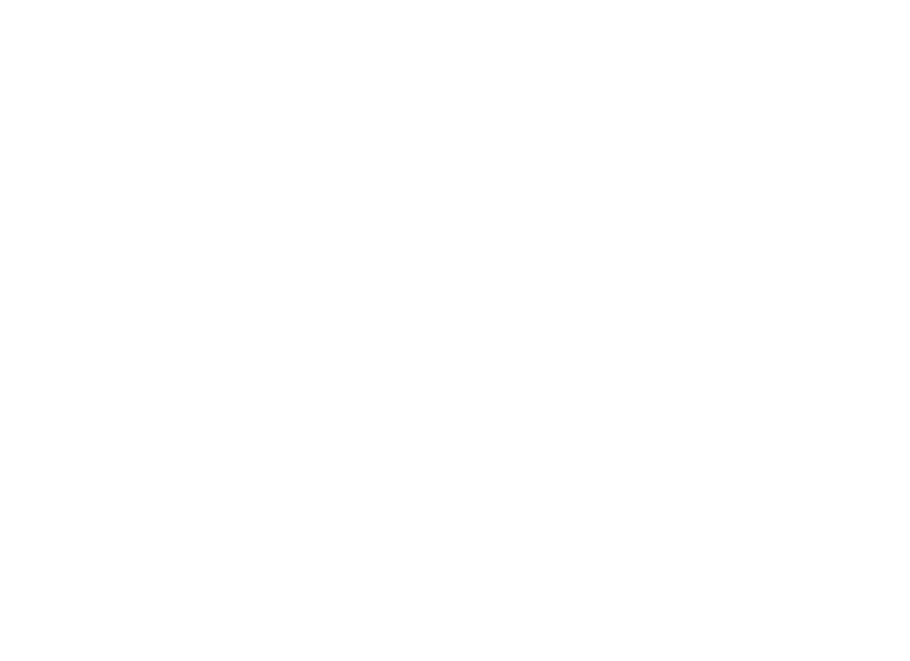 jps management, llc