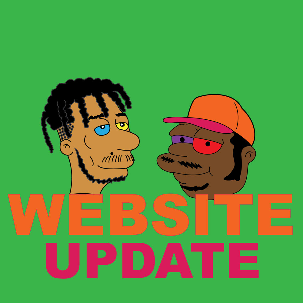 WEBSITE-UPDATE-ANNOUCEMENT-AUG-2018-4.jpg