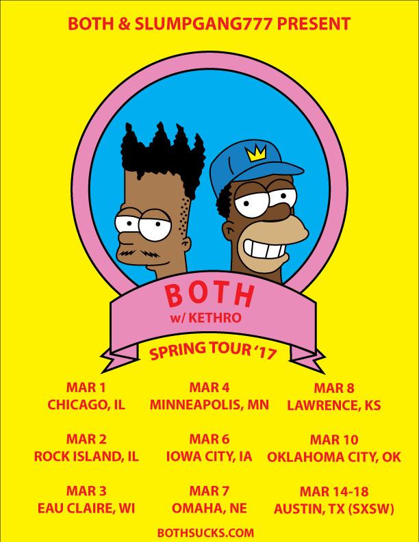 BOTH-Tour-2k17-(newest).jpg