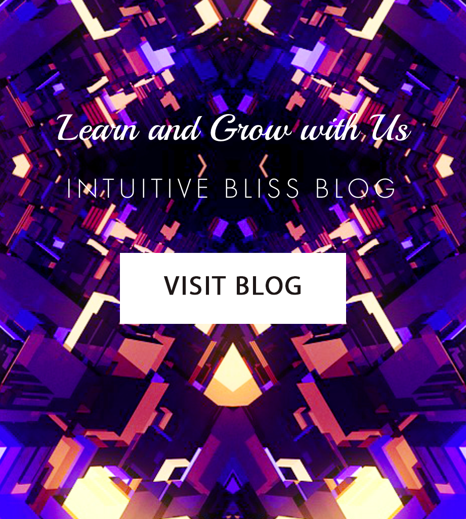 intuitive-bliss-blog