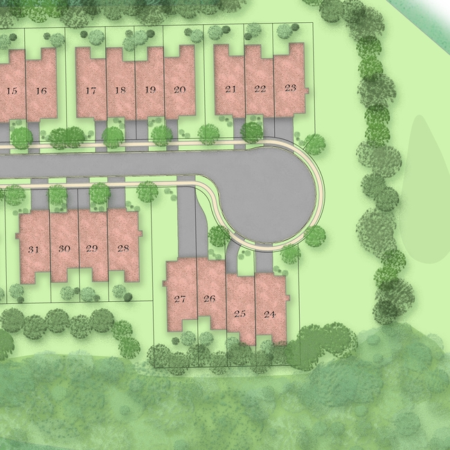 Harlow Pointe Land Plan copy.jpg