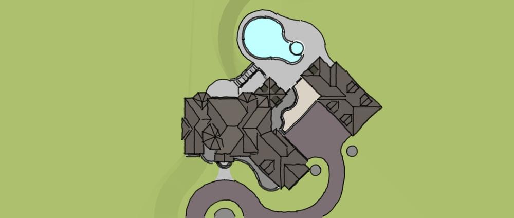 site sketch.jpg
