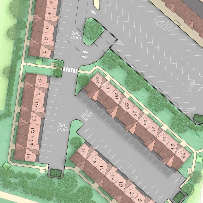 Landplan 4 - 30x24.jpg