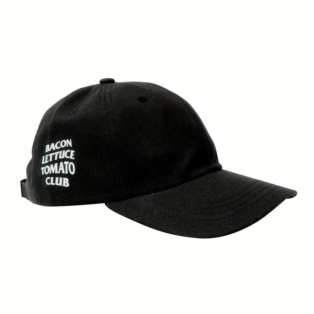 HAT-WIDE.jpg