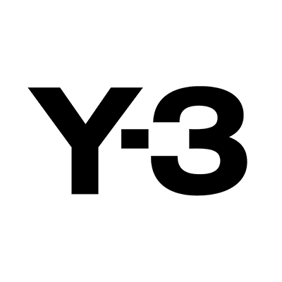 SS-Y3-logo.png