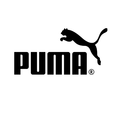 SS-Puma-logo.png