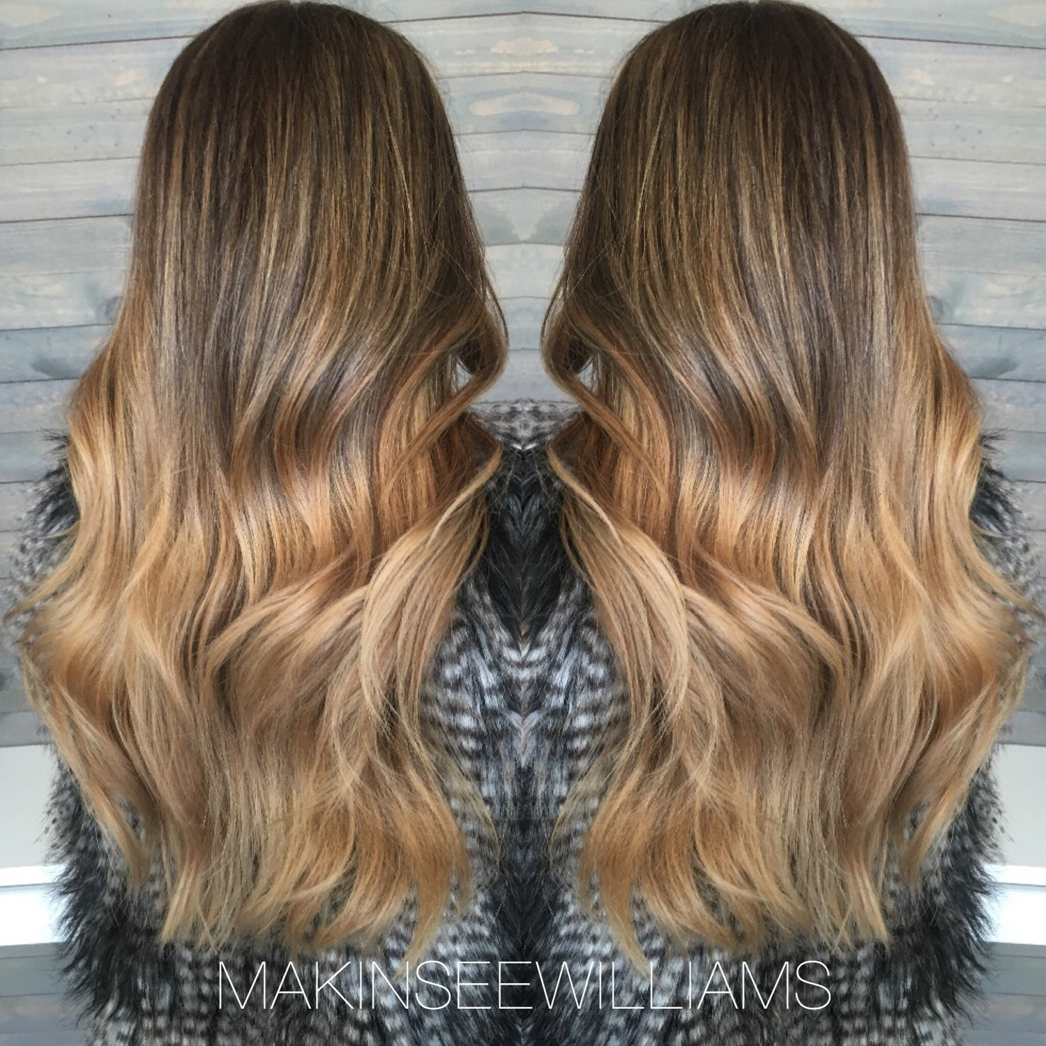 3 Highlighting Trends To Try This Fall Alter Ego Studio Salon