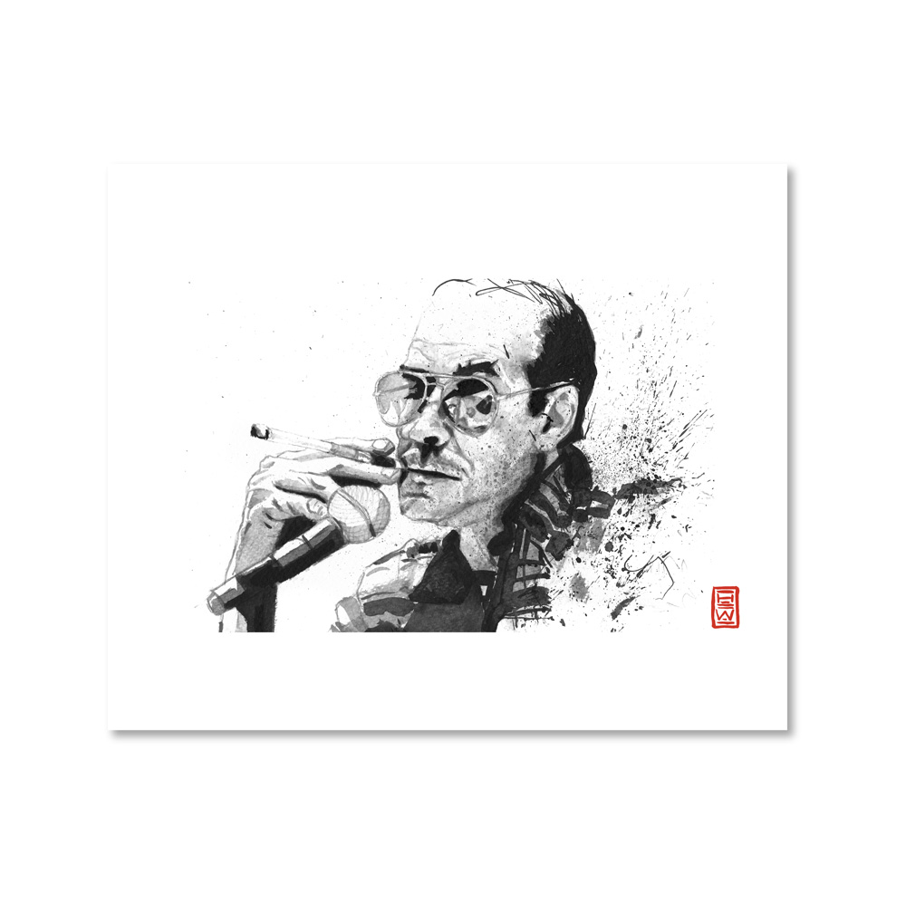 HUNTER_S_THOMPSON_12X10_ETSY.jpg