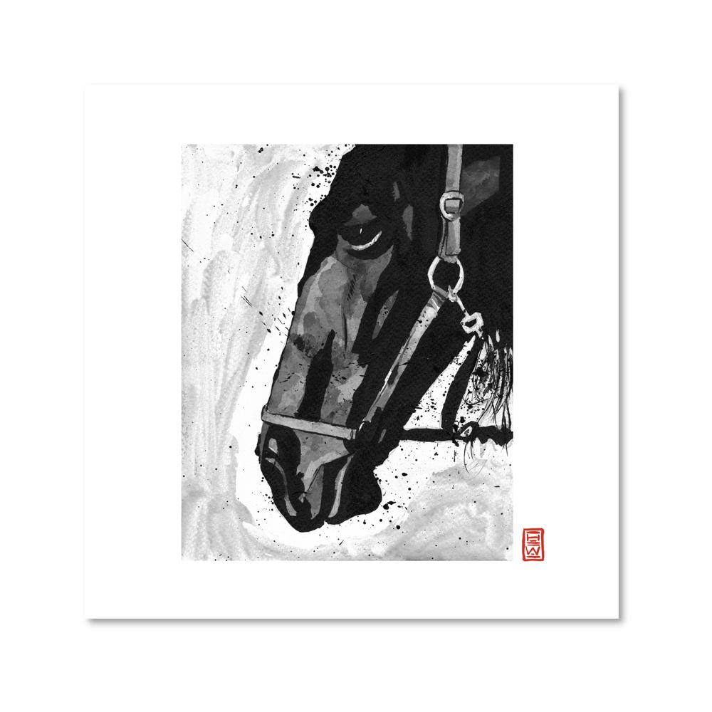 HORSE_4_12X12_DS_ETSY.jpg