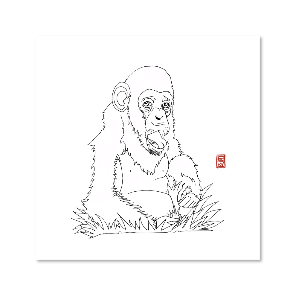 MONKEY_OUTLINE_12X12_DS_ETSY.jpg
