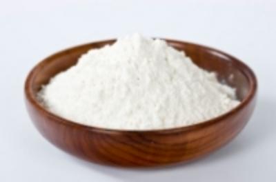 Mineral Non-nano Zinc Oxide