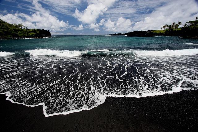 black sand beach maui.jpg