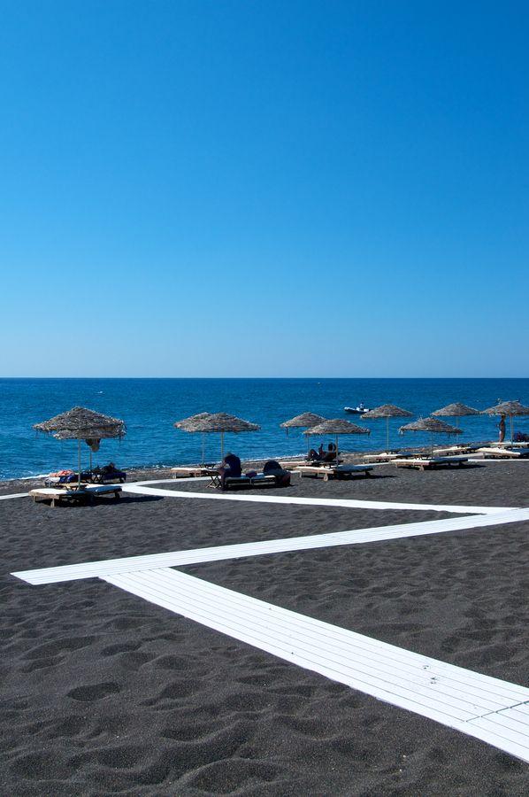 santorini black sand beach.jpg