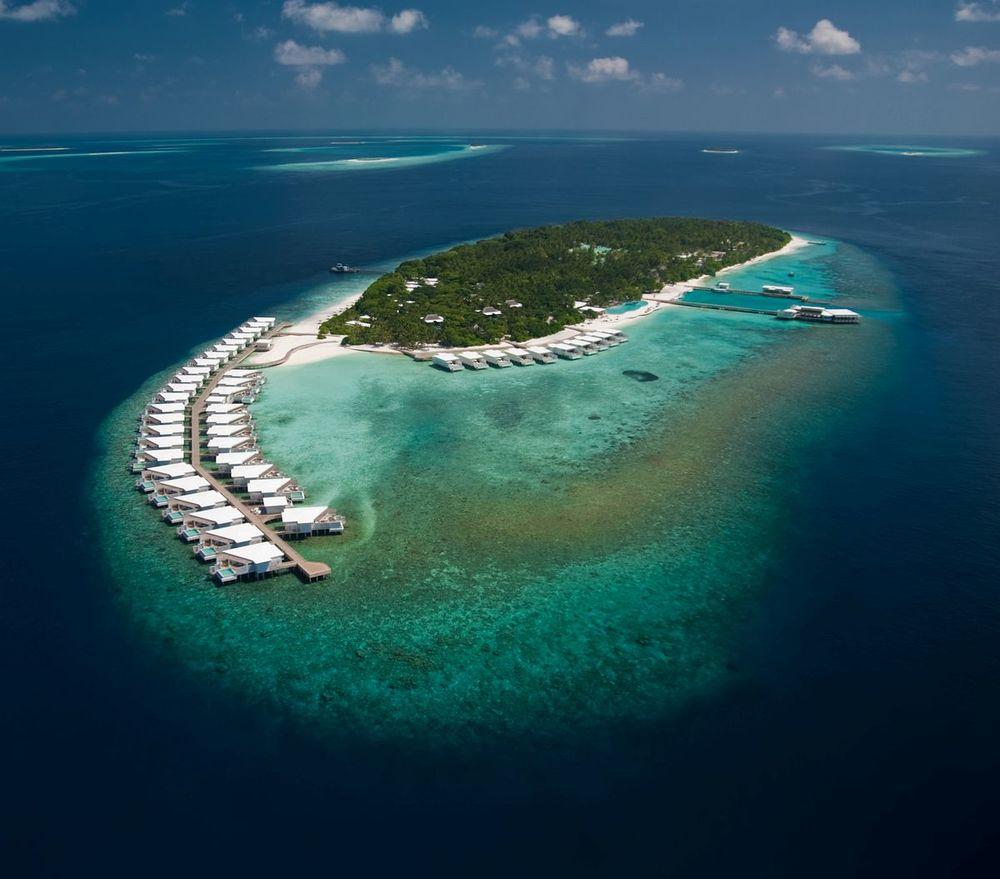 island maldives.jpg