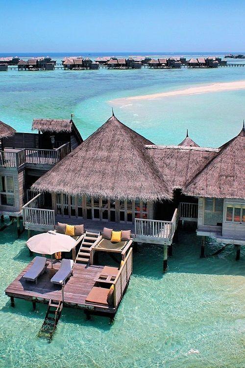 maldivesvillas.jpg