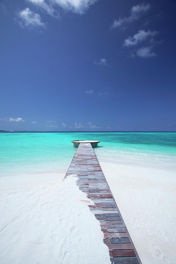 ocean maldives.jpg