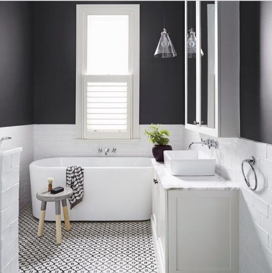paradis minimalist interiors 1.jpg
