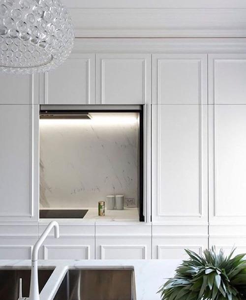 paradis minimalist interiors 3.jpg