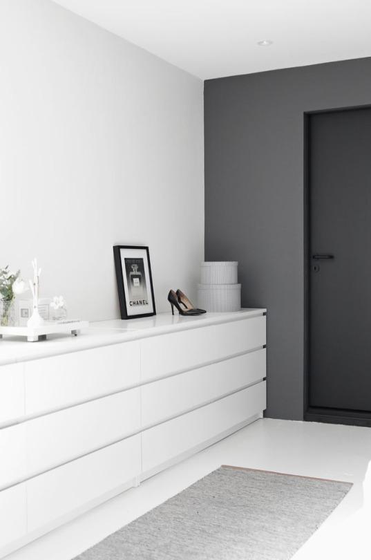 paradis minimalist interiors 6.jpg