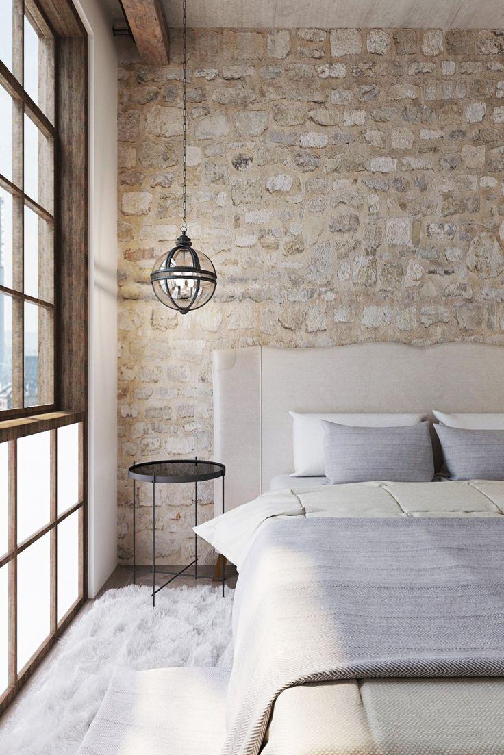 paradis minimalist interiors 8.jpg