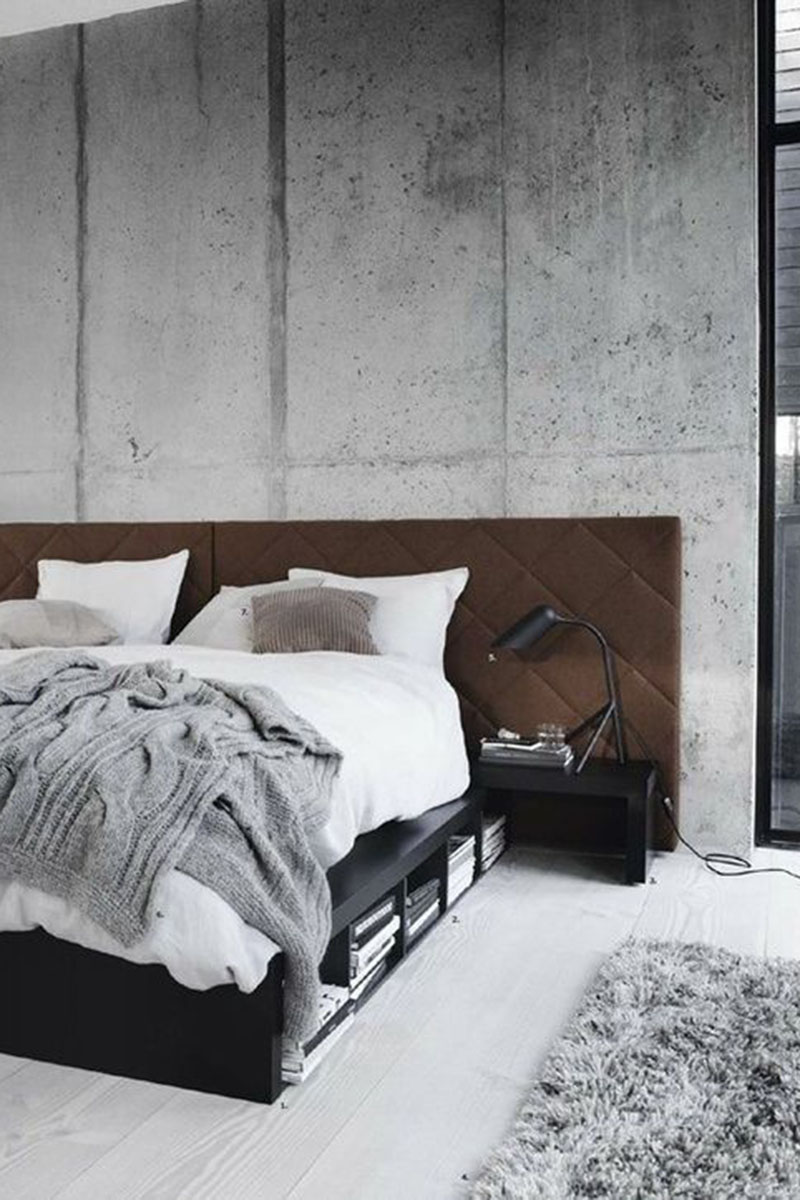 paradis minimalist interiors 13.jpg