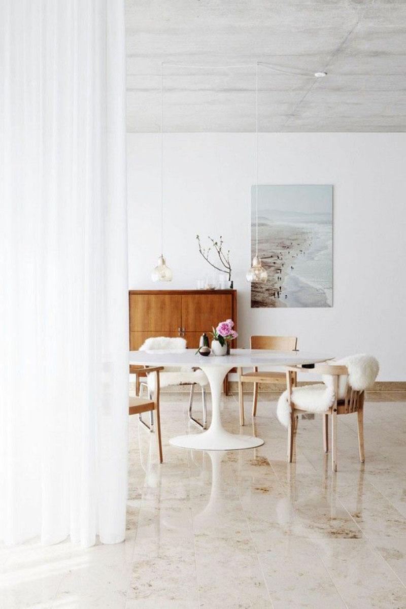 paradis minimalist interiors18.jpg
