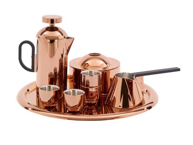 tom-dixon-creates-a-copper-coated-design-coffee-set-2.jpg