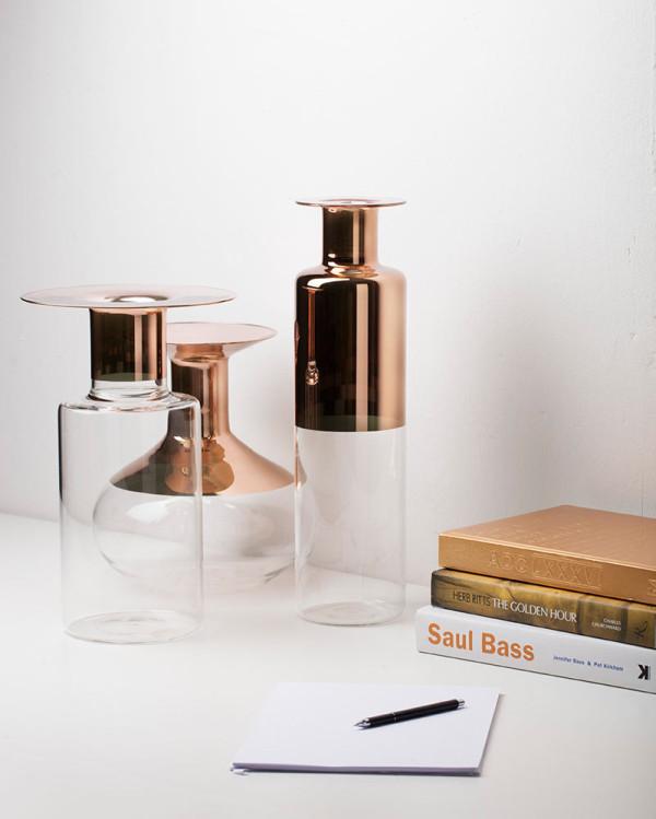 Tapio-Vases-Giorgio-Bonaguro-2-600x749.jpg