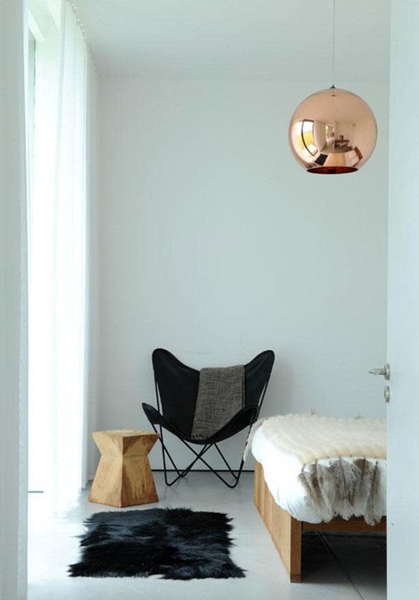 copper-pendant-photo-jean-marc-wullschleger-1.jpg