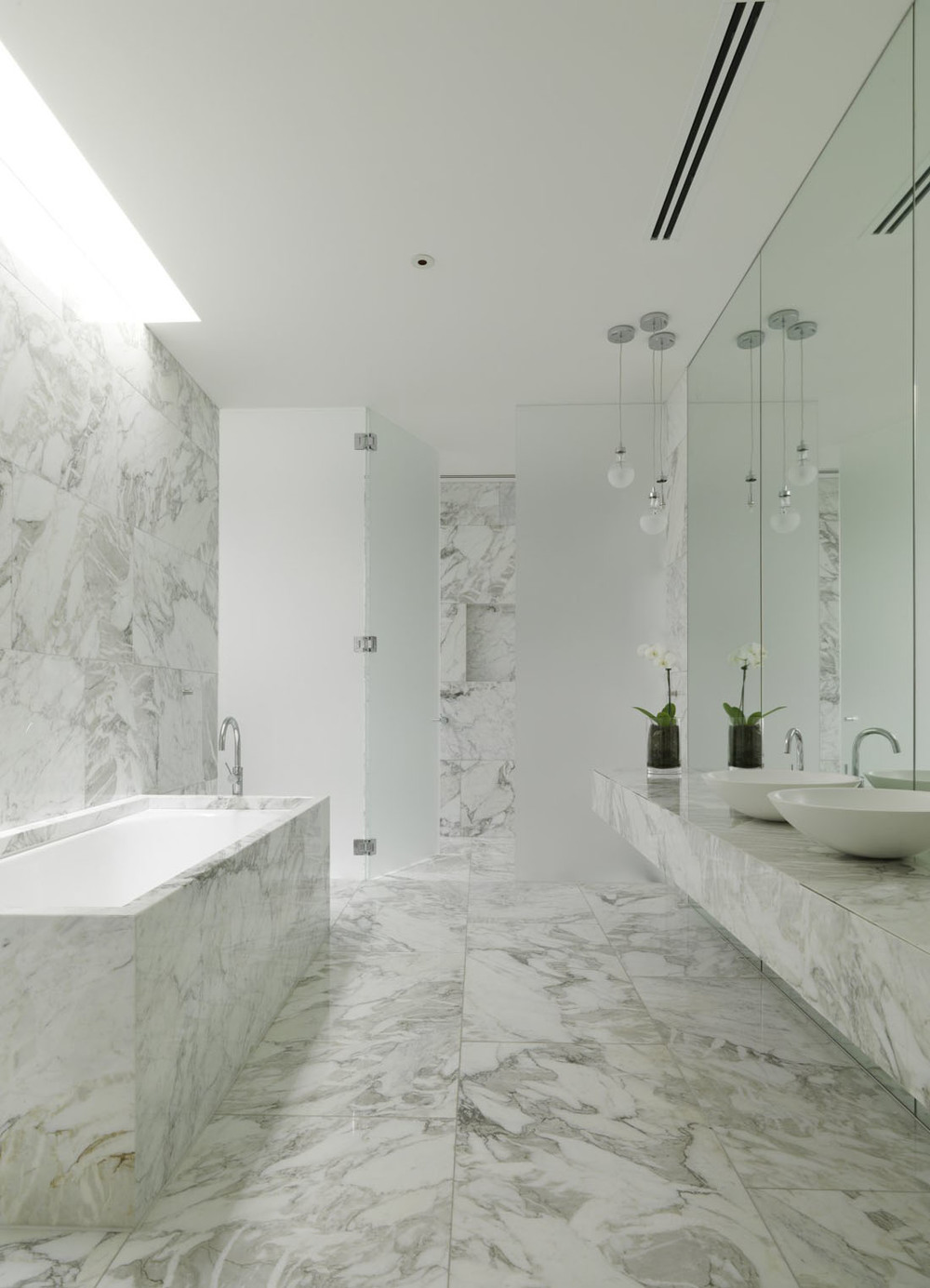 modern marble bathroom design ideas.jpg