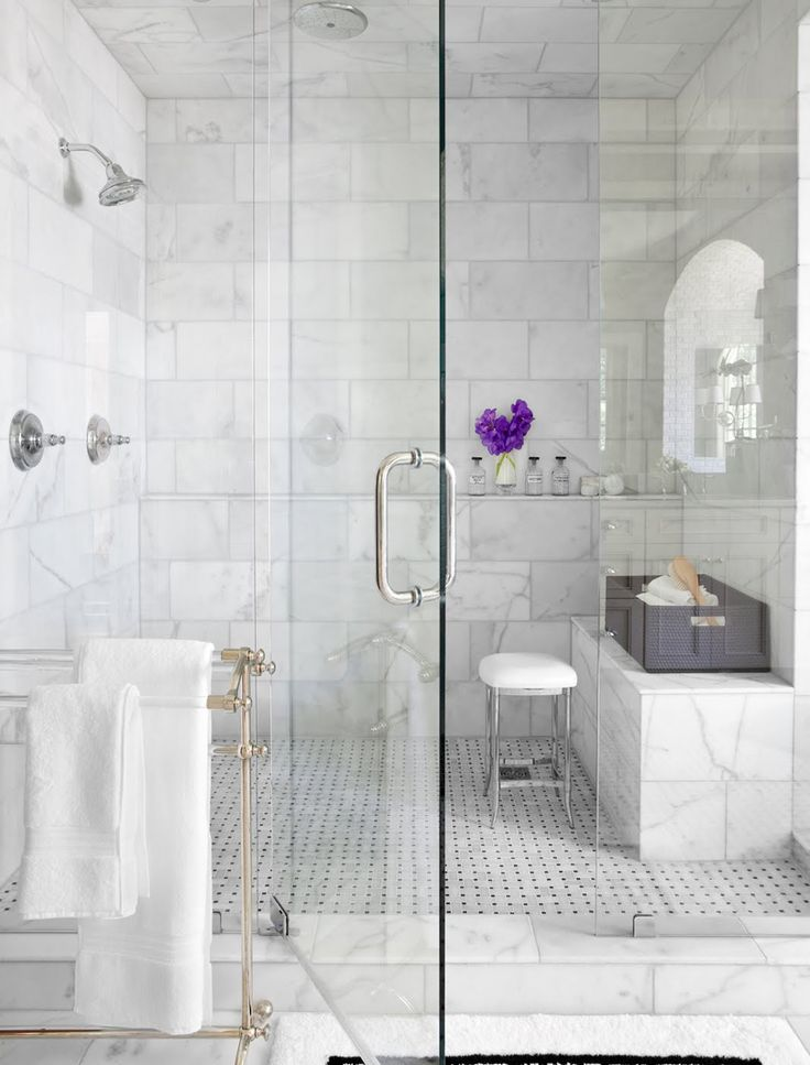 modern marble bathrooms.jpg